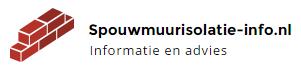 Spouwmuurisolatie-info.nl